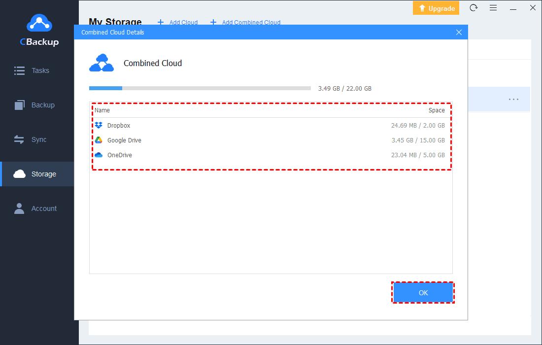 Combined Cloud Details2