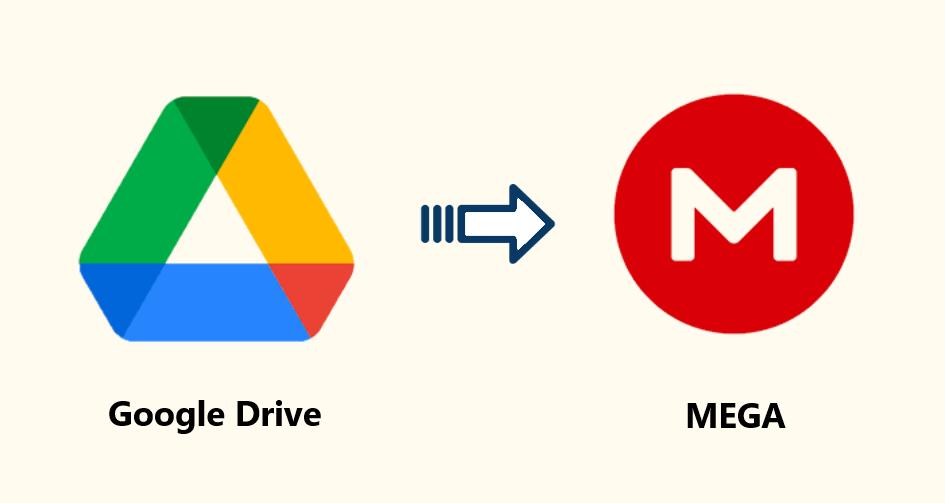 Temukan Cara Mengirim Di Google Drive mudah