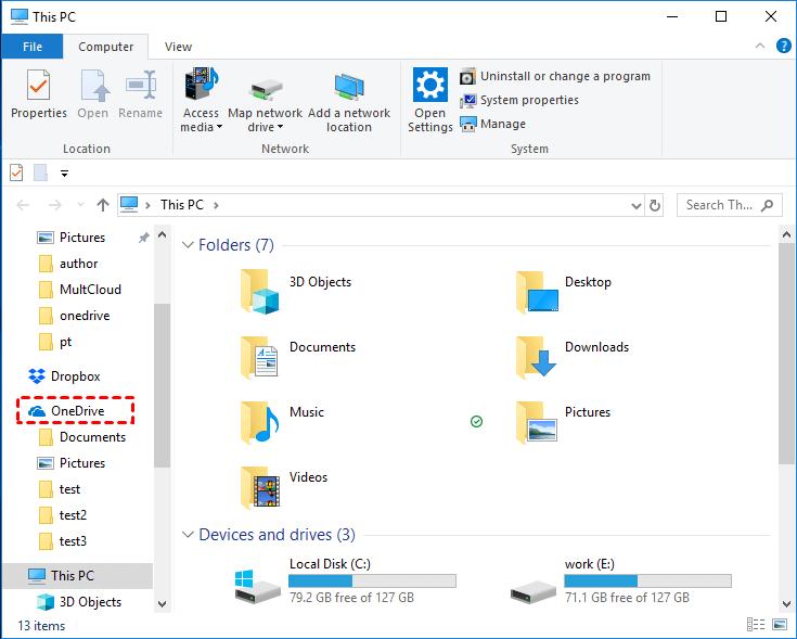 Remove Source Files