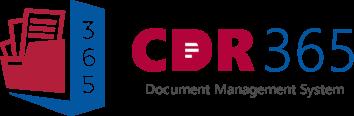 CDR365